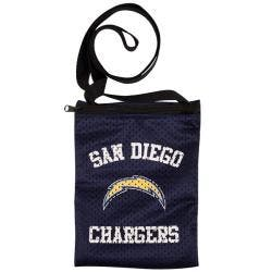 Little Earth San Diego Chargers Game Day Pouch|https://ak1.ostkcdn.com/images/products/5219283/64/539/Little-Earth-San-Diego-Chargers-Game-Day-Pouch-P13046346.jpg?impolicy=medium