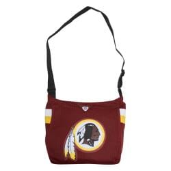 Little Earth Washington Redskins MVP Jersey Tote Bag - Thumbnail 1