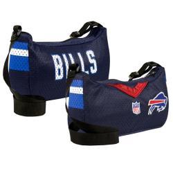 Buffalo Bills Jersey Purse - Thumbnail 1