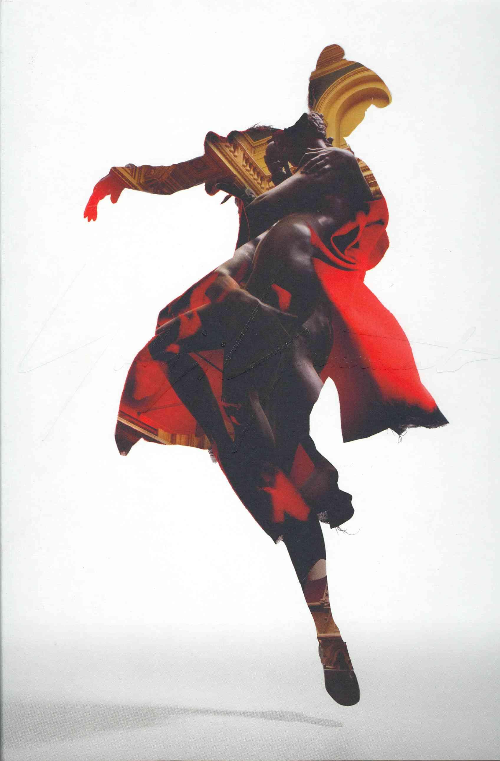 Yohji Yamamoto (Hardcover)