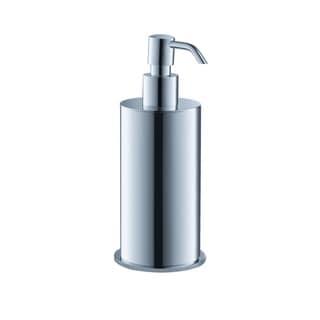 Fresca 'Glorioso' Lotion Dispenser