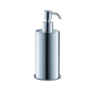 Fresca 'Glorioso' Lotion Dispenser