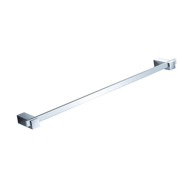 Fresca Ellite 24-inch Towel Bar