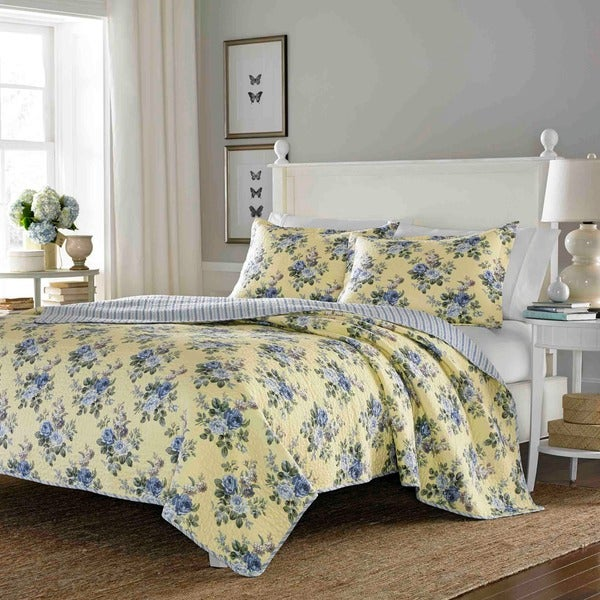 bedspreads on quilt luxury size queen set sale australia kits modern patchwork comforter sets