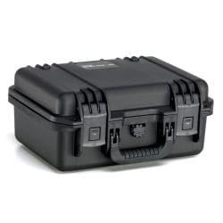 Storm iM2100 Case - Thumbnail 0