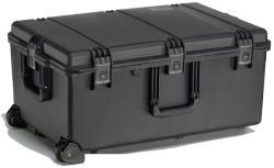 Storm iM2975 Case