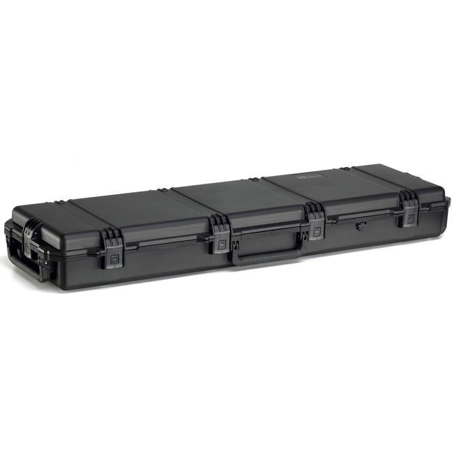 Storm iM3300 Case