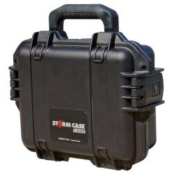 Storm iM2050 Case