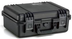 Storm iM2200 Case - Thumbnail 0