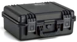 Storm iM2200 Case|https://ak1.ostkcdn.com/images/products/5224606/64/897/Storm-iM2200-Case-P13050603.jpg?impolicy=medium