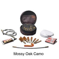 Otis HardCore Hunter Gun Cleaning System