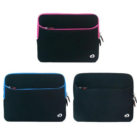 Kroo Glove 2 Neoprene iPad Sleeve