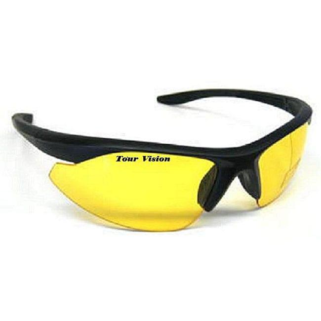 Tour Vision 'Laguna Collection' Golf Sunglasses