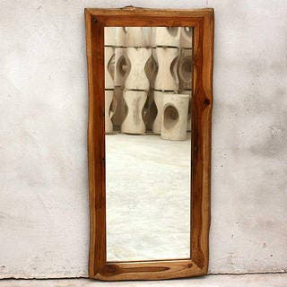 Floor Mirror Mirrors For Less | Overstock