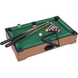 Mini Table Top Pool Table Set|https://ak1.ostkcdn.com/images/products/5228727/Mini-Table-Top-Pool-Table-Set-P13053943.jpg?impolicy=medium