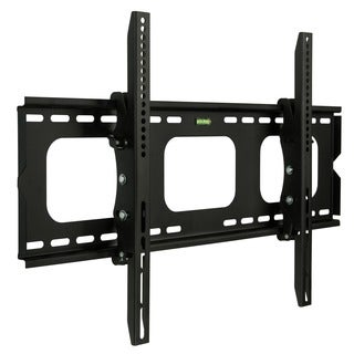 Tilt TV Mounts