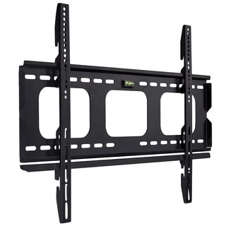 Mount-It! Low Profile 32 to 60-inch HDTV Wall Mount|https://ak1.ostkcdn.com/images/products/5229745/P13054699.jpg?_ostk_perf_=percv&impolicy=medium