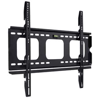 Mount-It! Low Profile 32 to 60-inch HDTV Wall Mount|https://ak1.ostkcdn.com/images/products/5229745/P13054699.jpg?impolicy=medium
