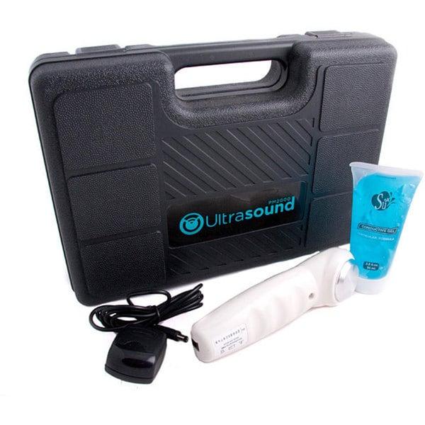 Premium Portable Ultrasound Therapy Machine