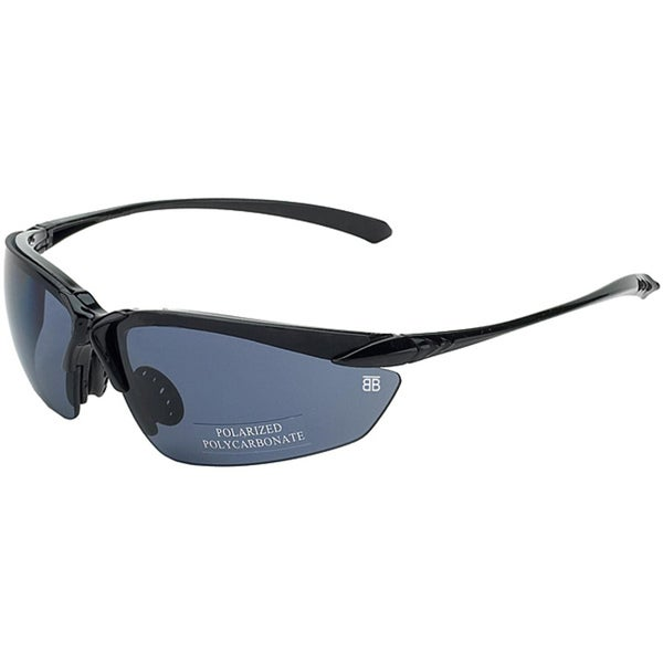 39edc117df63 Shop Be the Ball Polarized Sport Optics Sunglasses - Free Shipping Today -  Overstock - 5230683