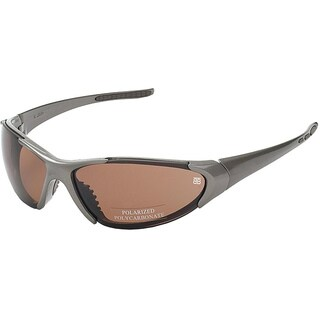 Be the Ball Polarized Brown Sport Utah Sunglasses