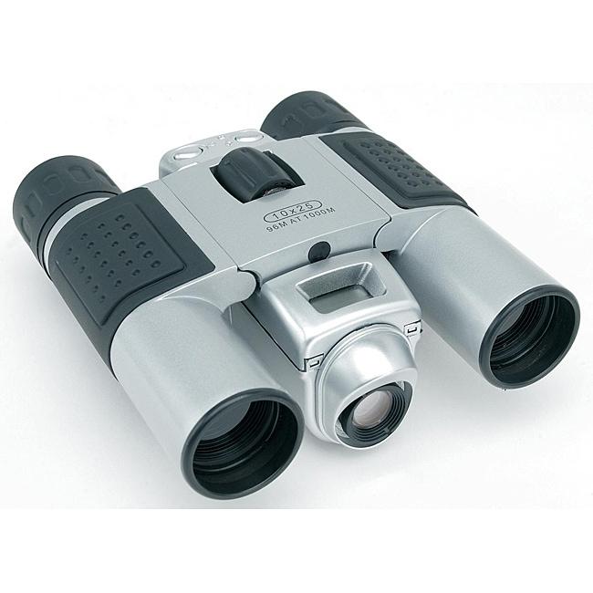 Premium Binocular Digital Cameras (Pack of 10)