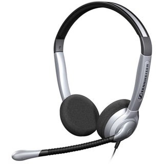 Sennheiser SH 350 IP Headset