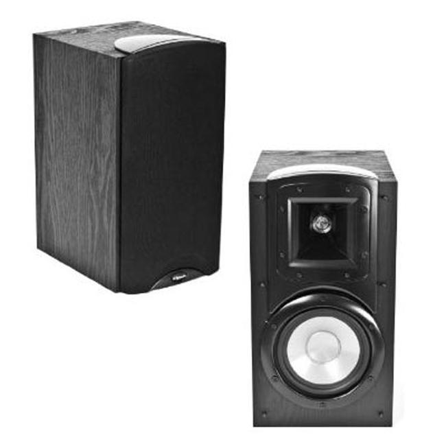 Klipsch Synergy B-20 Bookshelf Speaker