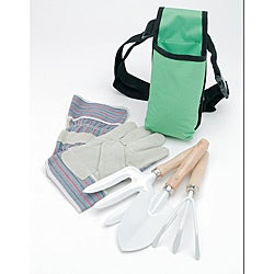 Ruff & Ready 5-piece Garden Tool Sets (Pack of 10)