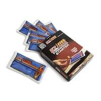 EZ Fire Firestarter (Case of 36)