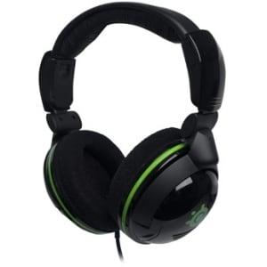SteelSeries SPECTRUM 5XB Headset