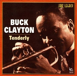 Buck Clayton - Tenderly