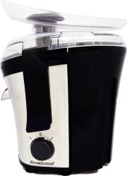 Brentwood JC-550 400W 2-speed Control Juice Extractor - Thumbnail 1