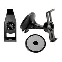 Garmin 010-11305-12 Vehicle Mount for GPS