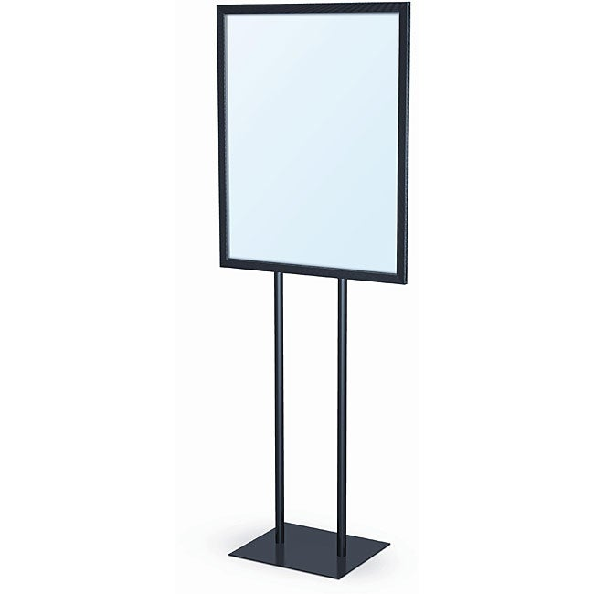 Testrite 22x 28-inch Sign Holder