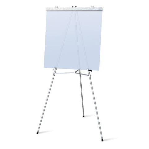Easels & Accessories | Find Great Art & School Supplies