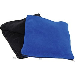 TrailWorthy Personal Comfort Blanket (Case of 10)