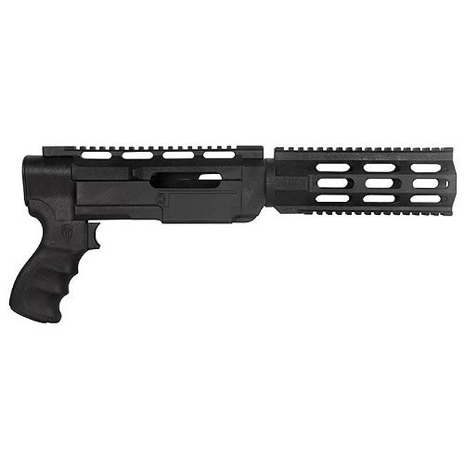 ProMag Archangel Charger Pistol Advanced Rimfire System