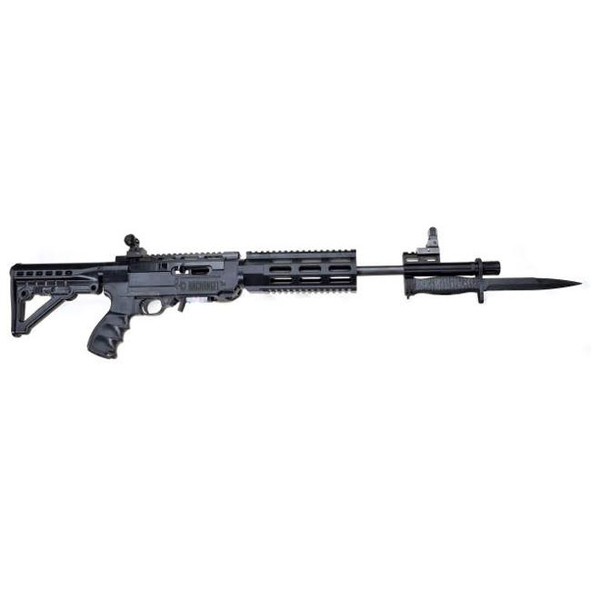 ProMag Archangel 10/22 Rifle Deluxe Advanced Rimfire System