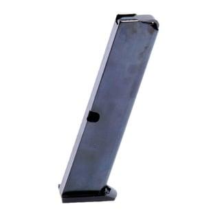 ProMag Beretta Model 3032 Tomcat 10-round Pistol Magazine