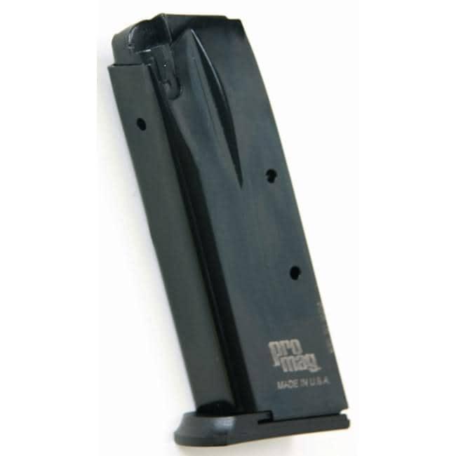 ProMag Kel-Tec P-11 10-round Pistol Magazine