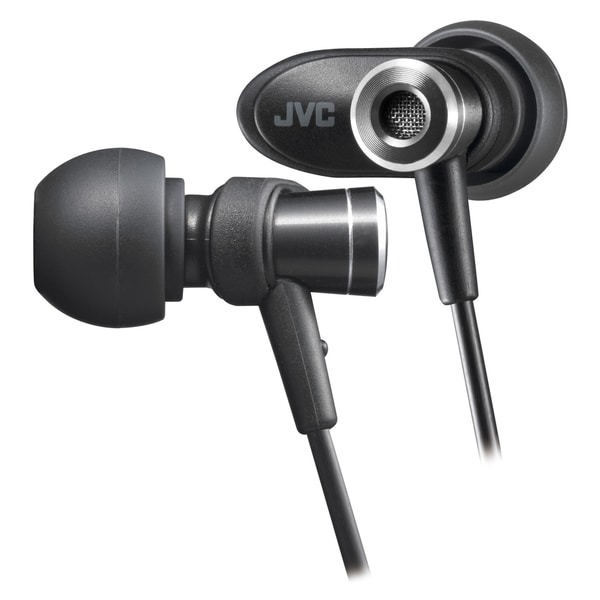 JVC HA-FXC51 Earphone