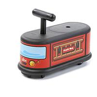 Italtrike La Cosa Ride-on Firetruck Toy