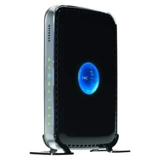 Netgear N600 RangeMax Wireless Dual Band Router|https://ak1.ostkcdn.com/images/products/5242469/Netgear-N600-RangeMax-Wireless-Dual-Band-Router-P13064950.jpg?impolicy=medium