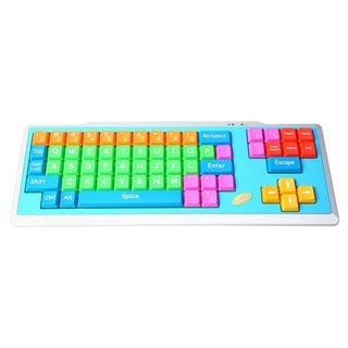 My Lil' Mouse My-Lil Kids Computer Keyboard PC Mac