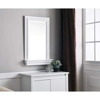 Jules Wall Mirror|https://ak1.ostkcdn.com/images/products/5243557/P13065727.jpg?impolicy=medium
