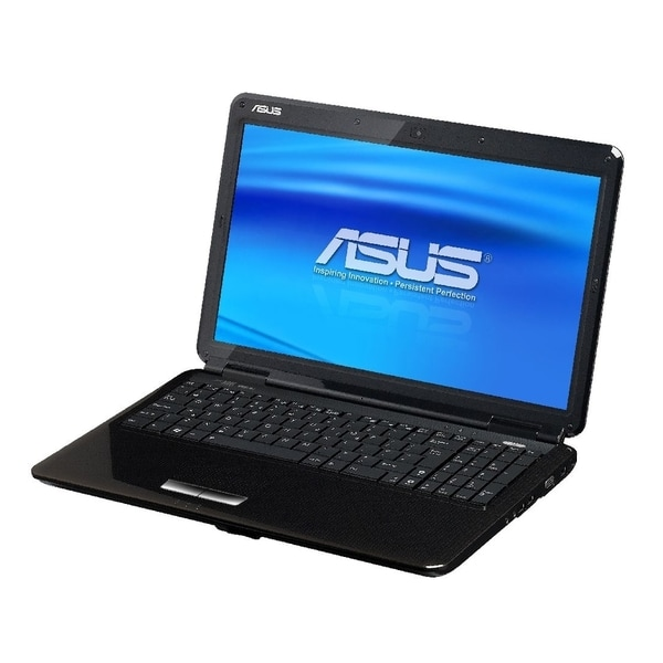 ASUS K50IJ SERIES CAMERA WINDOWS 8.1 DRIVER