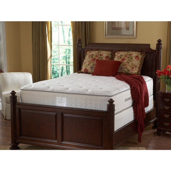 How Much Is A Posturepedic Mattress