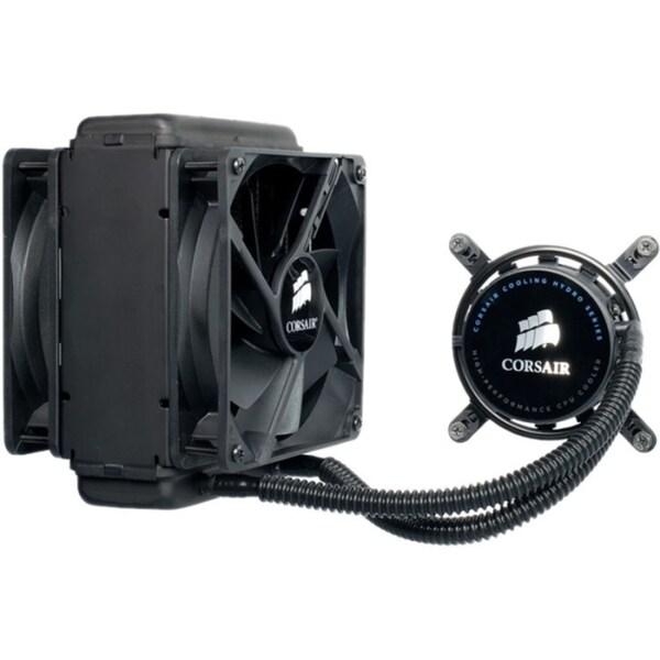 Corsair Hydro CWCH70 Cooling Fan/Heatsink