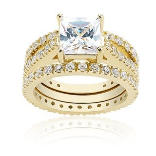 Wedding Rings Find Great Jewelry Deals Shopping At Overstock